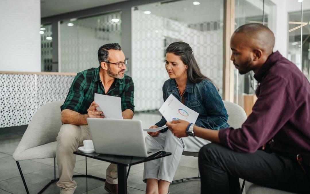 Är du Oxceeds nästa Sales Executive?